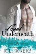 Found-Underneath