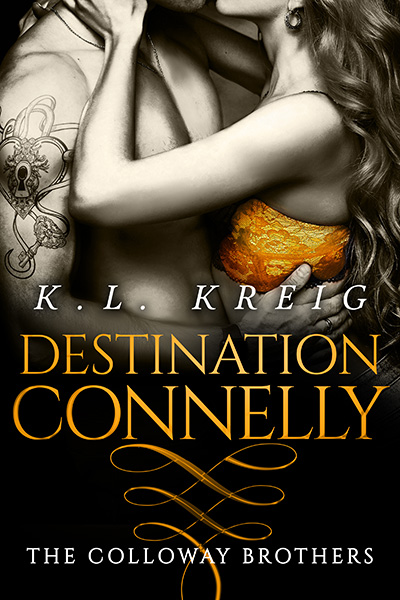 Destination-Conelly-the-colloway-brothers