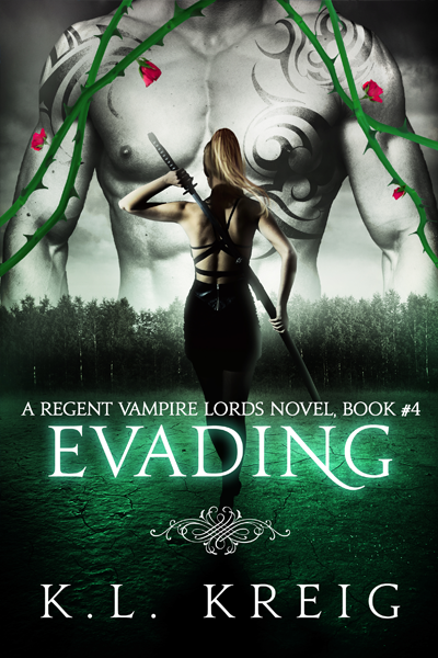 Evading-Regent-Vampire-Lords-Book-4