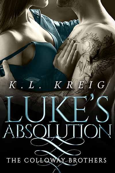 Lukes-Absolution-the-colloway-brothers