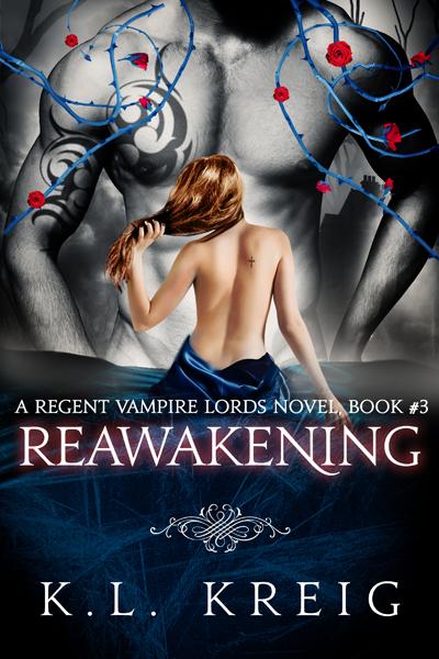 Reawakening-Regent-Vampire-Lords-Book-3